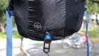 Ciclo Endurance jersey Coolmax fabric
