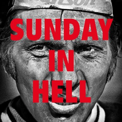 03 Sunday in Hell