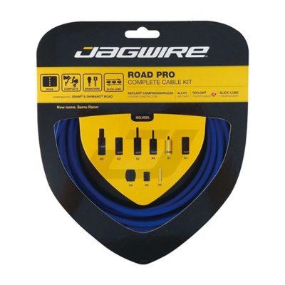 08 Jagwire Road Pro