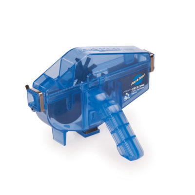 15 Park Tool Chain Scrubber
