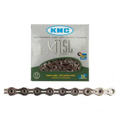 21 KMC x11sl