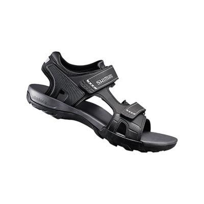 36 Shimano Sandals